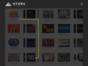 hydra гидра онион ссылка